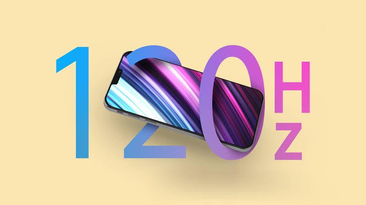 iphone-120hz