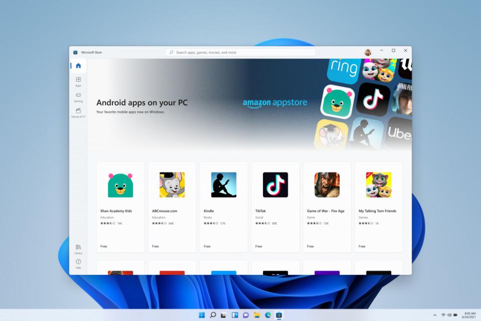 windows11 screenshot3