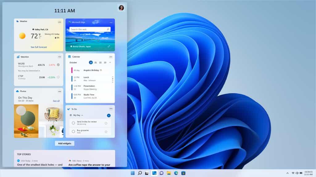 windows11 screenshot6